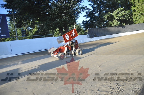 2010 Clay Cup Night 1 302
