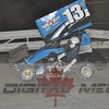2010 Clay Cup Night 1 441
