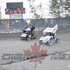 2010 Clay Cup Night 1 333