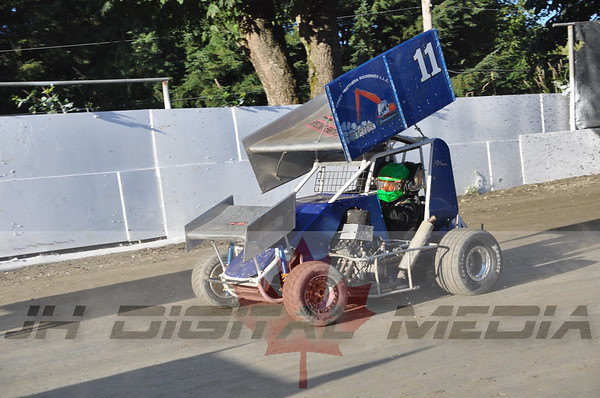 2010 Clay Cup Night 1 230