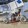 2010 Clay Cup Night 1 267