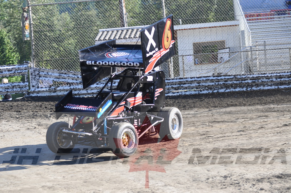 2010 Clay Cup Night 1 013