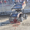 2010 Clay Cup Night 1 153