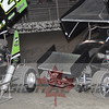 2010 Clay Cup Night 1 457