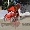 2010 Clay Cup Night 1 184