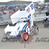 2010 Clay Cup Night 1 343