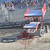 2010 Clay Cup Night 1 161