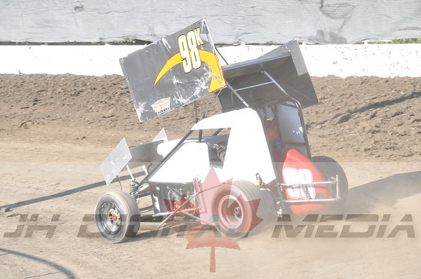 2010 Clay Cup Night 1 084