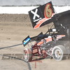 2010 Clay Cup Night 1 096