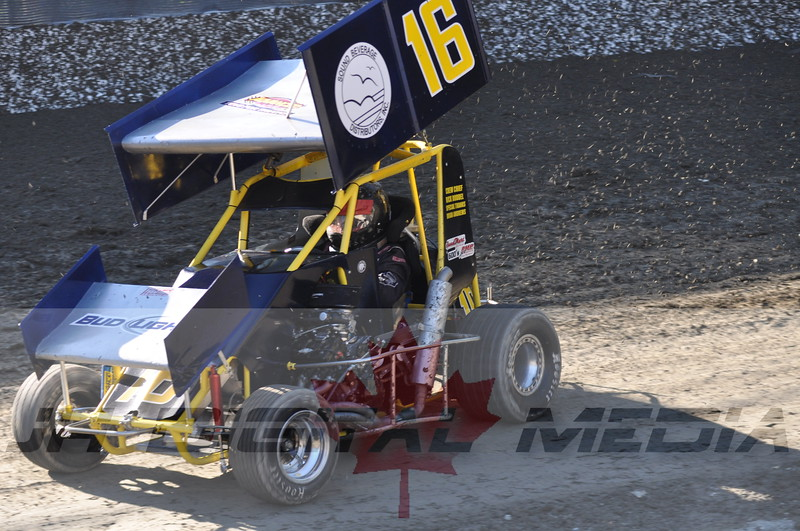 2010 Clay Cup Night 1 046