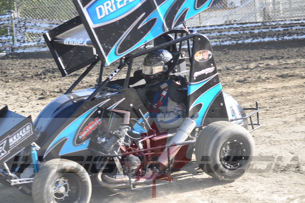 2010 Clay Cup Night 1 022