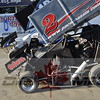 2010 Clay Cup Night 1 255