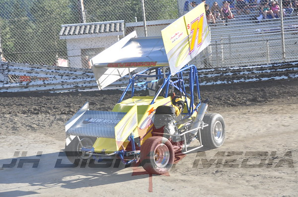 2010 Clay Cup Night 1 121