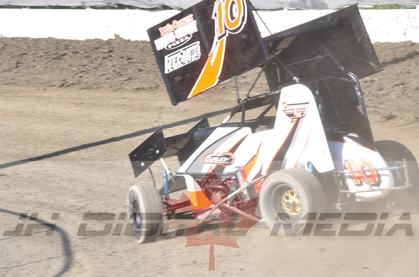 2010 Clay Cup Night 1 091