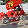 2010 Clay Cup Night 1 172