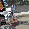 2010 Clay Cup Night 1 183