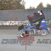 2010 Clay Cup Night 1 359