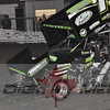 2010 Clay Cup Night 1 437