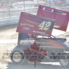 2010 Clay Cup Night 1 074
