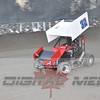 2010 Clay Cup Night 1 341