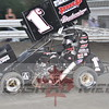 2010 Clay Cup Night 1 370
