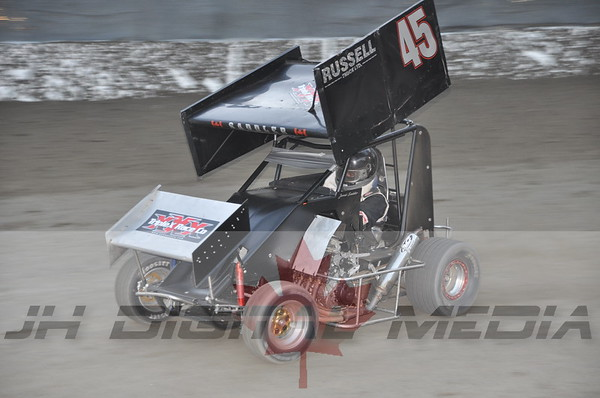 2010 Clay Cup Night 1 337