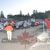 2010 Clay Cup Night 1 371