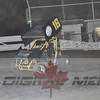 2010 Clay Cup Night 1 465