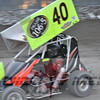 2010 Clay Cup Night 1 324