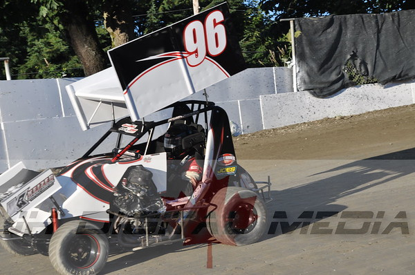 2010 Clay Cup Night 1 244