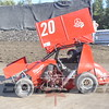 2010 Clay Cup Night 1 104