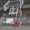 2010 Clay Cup Night 1 466