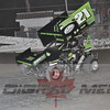 2010 Clay Cup Night 1 463