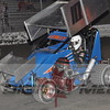 2010 Clay Cup Night 1 436