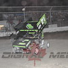 2010 Clay Cup Night 1 458