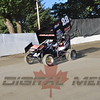 2010 Clay Cup Night 1 196