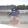 2010 Clay Cup Night 1 366