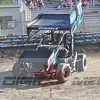 2010 Clay Cup Night 1 123