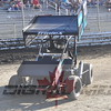 2010 Clay Cup Night 1 122