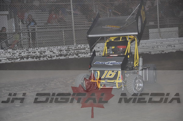 2010 Clay Cup Night 1 475