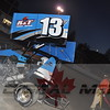 2010 Clay Cup Night 1 430