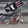 2010 Clay Cup Night 1 381
