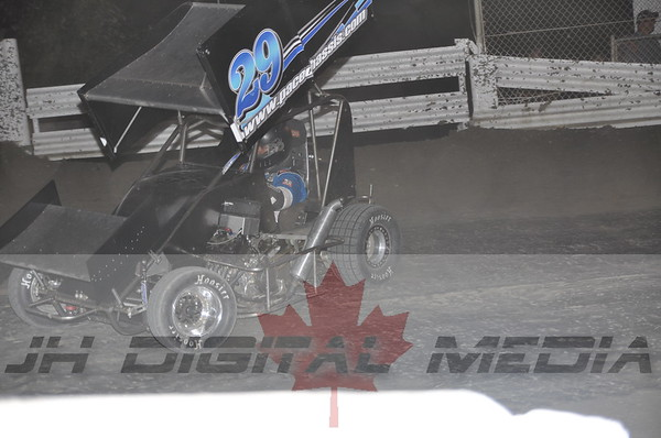 2010 Clay Cup Night 1 468