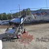 2010 Clay Cup Night 1 158
