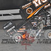 2010 Clay Cup Night 1 442