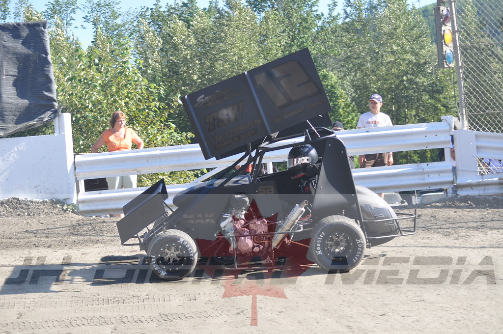 2010 Clay Cup Night 1 005