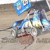 2010 Clay Cup Night 1 101