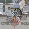 2010 Clay Cup Night 1 347