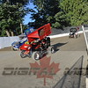2010 Clay Cup Night 1 216