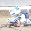 2010 Clay Cup Night 1 075